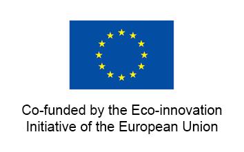 co-funded-ei-vert